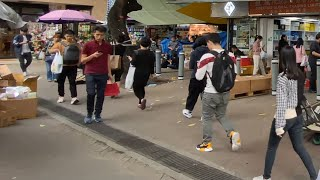 Publication Date: 2020-01-11 | Video Title: 旅遊: 香港新界上水購物天堂2020農曆新年買年貨奶粉餅乾滿