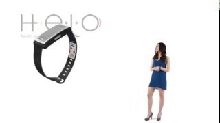helo the next phase in wearable health technology