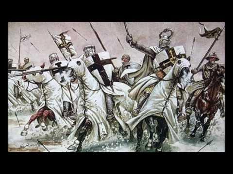 1.300 Jahre deutsche Nation