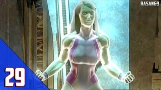 Marvel Ultimate Alliance 2 (PC) walkthrough part 29