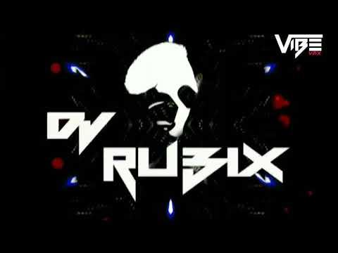 Kiliye Kiliye Djrubix Extended Mix