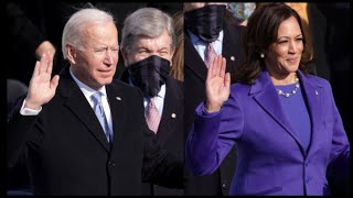 HISTORY IS MADE: What Biden, Harris needs to learn from Jean Chrétien