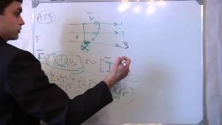 ЕГЭ физика А23 магнитные явления 2012.Видео урок.(ЕГЭ физика А23 магнитные явления 2012.Видео урок. Три тонких параллельных проводника с со направленными токам..., 2012-03-26T06:19:30.000Z)