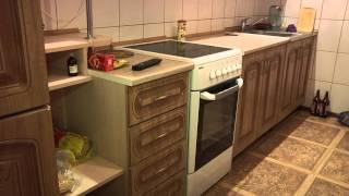 Продаётся 2-комн. квартира в г.Кемерово(Продаётся 2-комн. квартира в г. Кемерово, в элитном районе