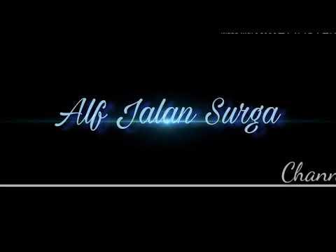 Bacaan Al Quran Merdu Surat Annas Al Falaq Al Iqlas