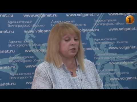 Уполномоченный по правам человека в России Татьяна Москалькова поделилась впечатлениями о психологическом состоянии украинских моряков,