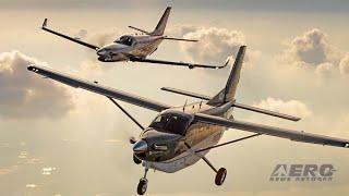 Airborne 10.22.19: Gulfstream G700!, Daher Acquires Kodiak, New Pilatus PC-12 NGX
