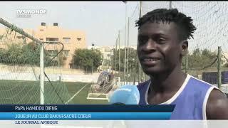 Sénégal - Sadio Mané absent : cérémonie annulée et des fans déçus après son Ballon d'or africain