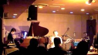 2010/12/26(日) sola 10th anniversary special live「そらてん」 @...