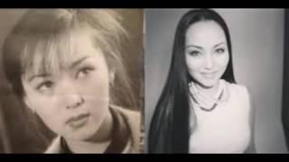 Казахстан Баян Есентаевой Казахстан Ел жулдыздар