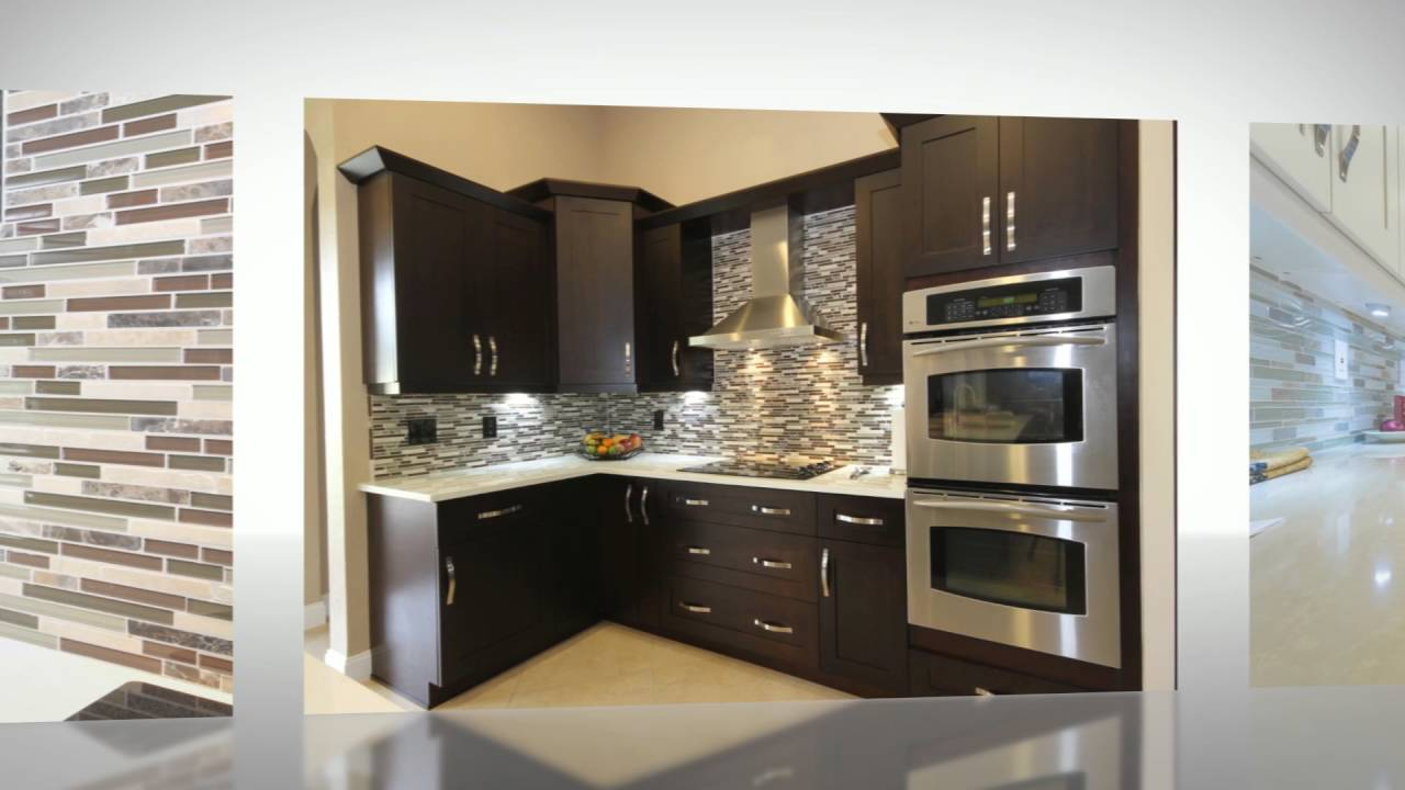 How Much Does it Cost to Remodel My Kitchen?   Fresh Floor Kitchen ...