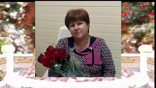 FL Красота и стиль жизни: С Днем Рождения поздравляю сестру Наталью Сукач!!!