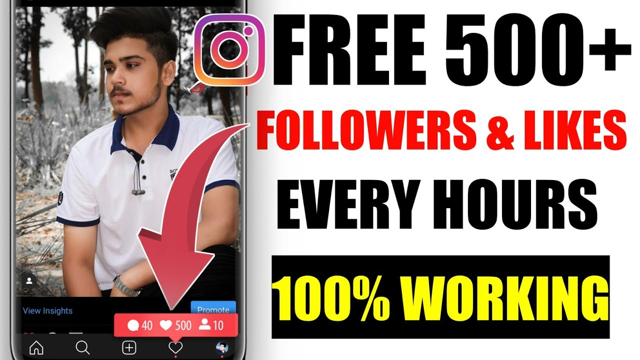 how to increase free instagram followers and likes 2020 instagram likes and follower kaise badhaye youtube Best App For Increase Instagram Followers And Likes 2020 Instagram Par Followers Kaise Badhaye Youtube