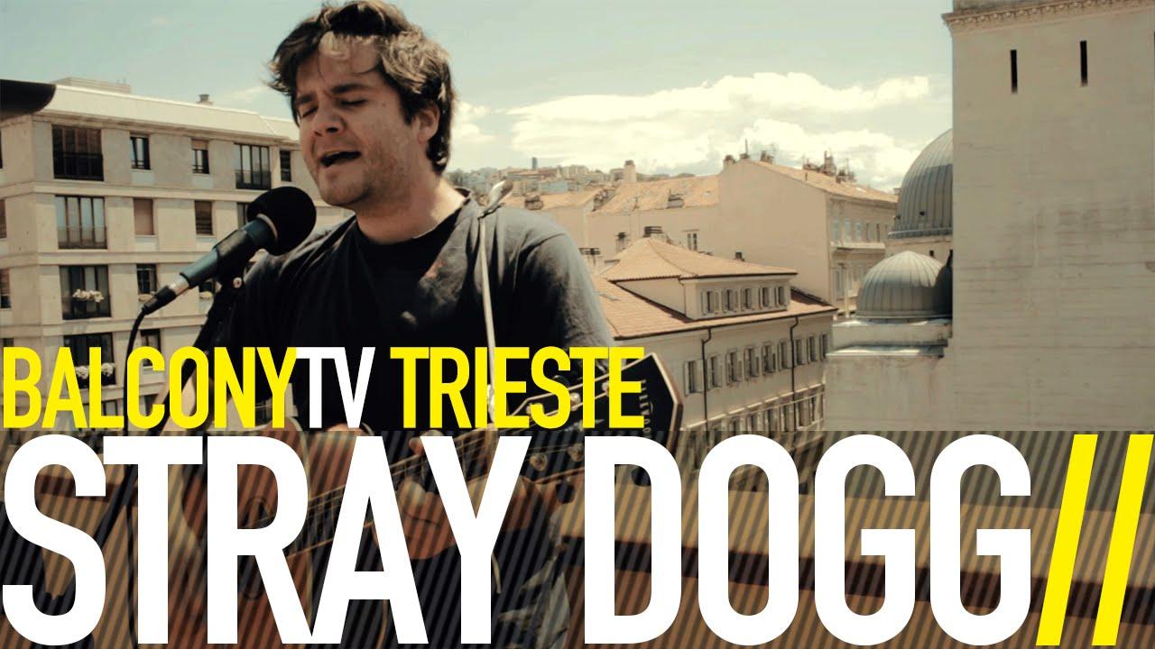 stray-dogg-worried-mind-balconytv-balconytv