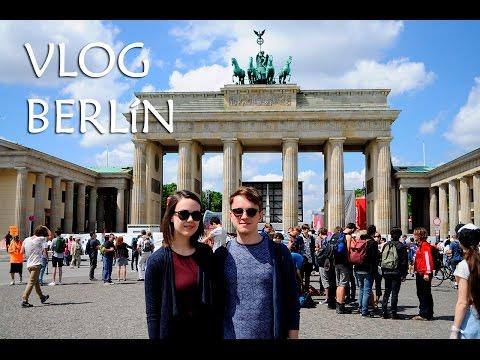 VLOG | Berlín