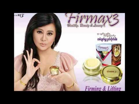 Firmax3 Cream Munoz, Quezon City Office l King David Group
