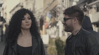 Ticy si Sorina Ceugea - Impreuna e mai usor ( Official Video ) Manele noi