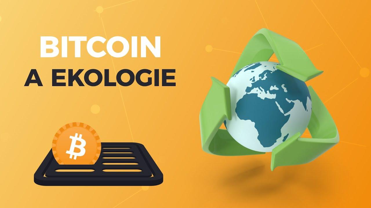bitcoin žemė
