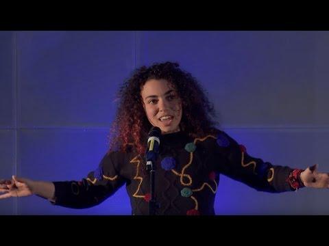 2016 Australian poetry slam: Victorian winner & runner-up