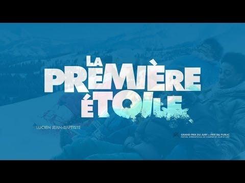 Trailer do filme La Première Étoile