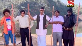 Chidiya Ghar - Episode 561 - 16th January 2014