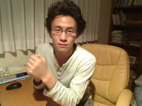 You won't have many friends in japan if you are this type of foreigner from YouTube · Duration:  3 minutes 59 seconds