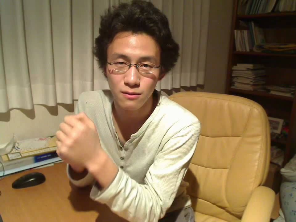 japanese pen pal sites