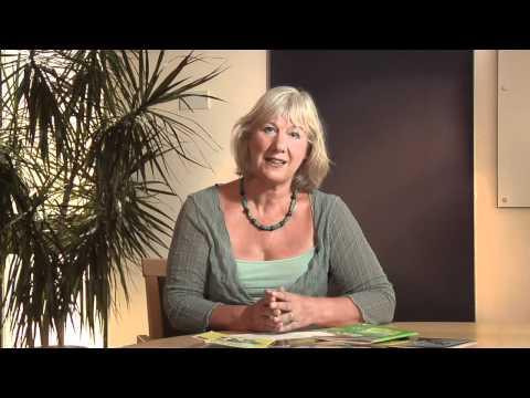 Jean Glasberg Teaching