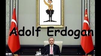 Erdogan ruft den Ausnahmezustand aus! #12 | Absolute Macht für Erdogan | Türkei | 2016
