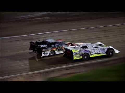 RIVERSIDE INT SPEEDWAY LATE MODELS 8 20 17