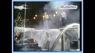 RUBETTES   Under One Roof
