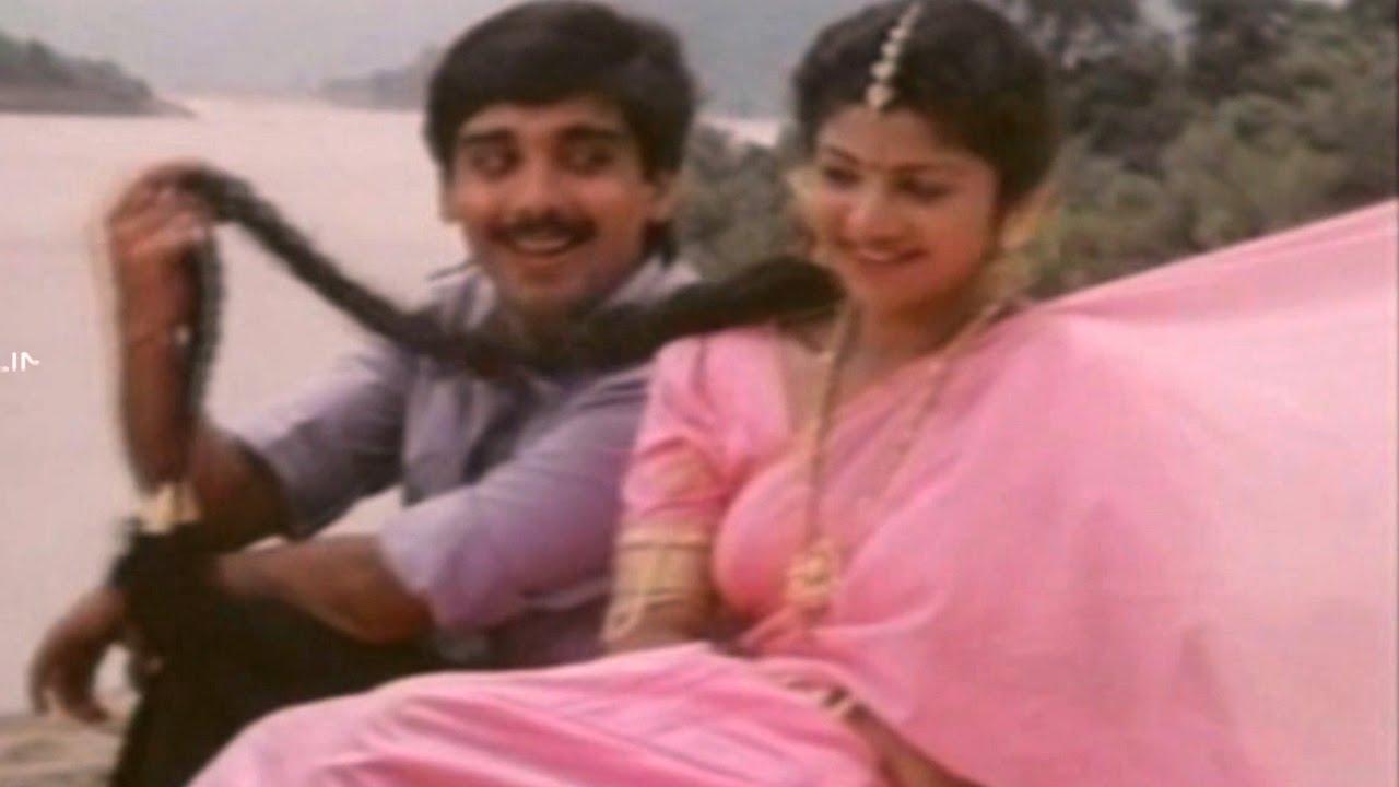 Sarigamalu telugu movie video songs free download