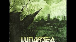 Lunarsea - The Apostate