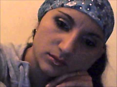 Singura eu sunt pe lume-Nicoleta Guta