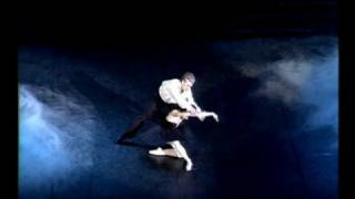 Irina Surneva Prima Ballerina ,Carnival Night,Schwanensee, Nutcracker, Carmen, Karnevalsnacht