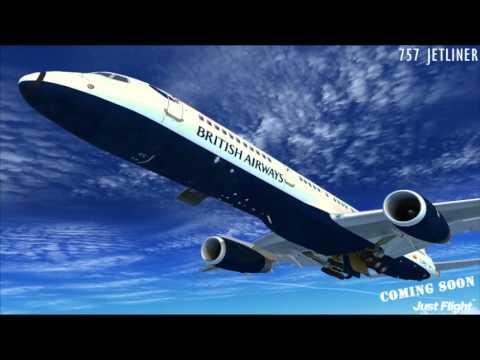 prepar3d / fsx] F-Lite 757 Jetliner FREE - ON APPROACH - Topics