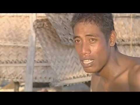 Kiribati: Paradise Lost