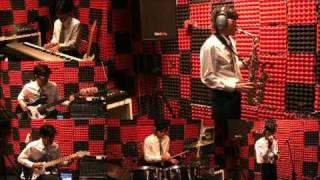 A Musical Tribute to 1Malaysia (saxophone)- Untukmu Malaysia Instrumental