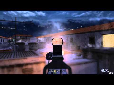 Call Of Duty 4: