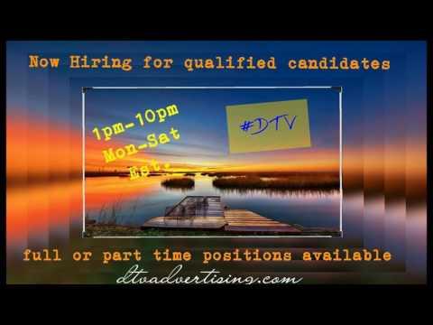 Join Dream Team Visionaries