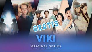 Download lagu Descargar APK Viki sin anuncios y con subtítulos en español GRATIS