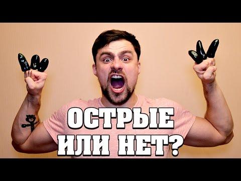 «Граф Краснов» – Доставка еды на дом и офис в СПб