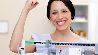 Как похудеть быстро в домашних условиях