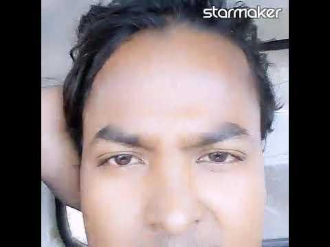 Mohan Raj DJ barchhiya