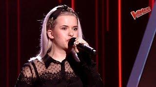 Baixar Kateřina Kolčavová - Imagine Dragons : Believer | The Voice Česko Slovensko 2019