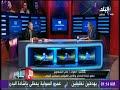 مع شوبير - شوبير يوضح تفاصيل بيان تامر الشهاوي للاعتذار عن خوض انتخابات الأهلي