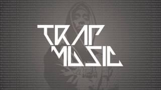 Eminem - Rap God (DMNDZ Trap Remix)