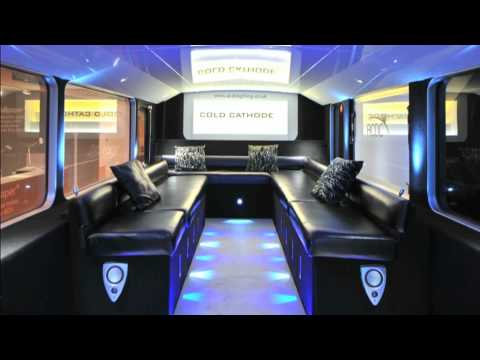 acdc bus london new york barrowford all in hd youtube