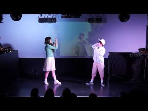 140629 Akdong Musician(AKMU)「200%」dance cover by PGmix