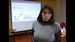 видео Втб медицинское страхование отзывы